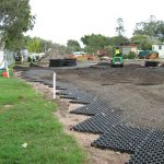 DS-stormwater-management