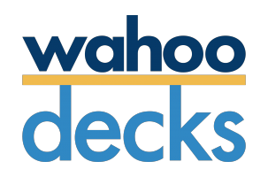 watertight-decking