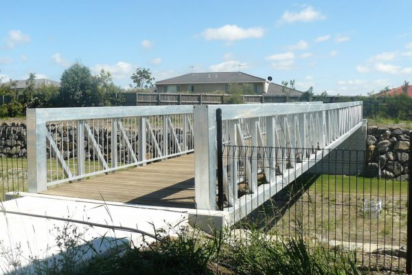pedestrian-bridge