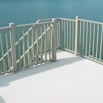 waterproof-decking