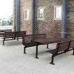 street-furniture-by-ds